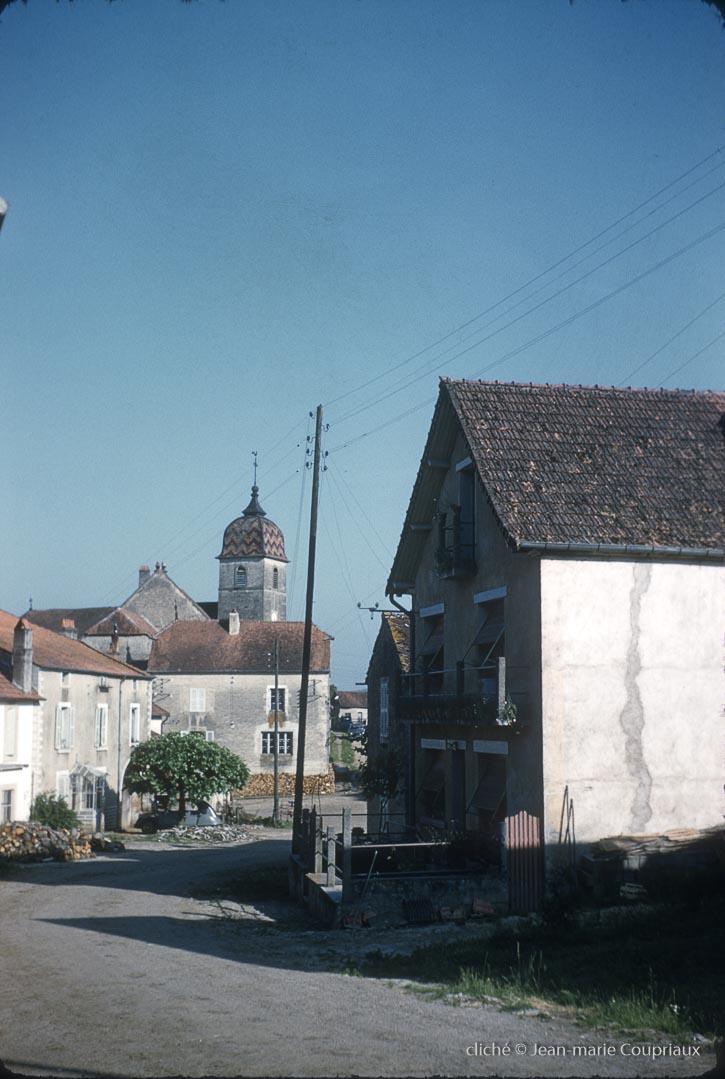 1958-60_Menoux_6