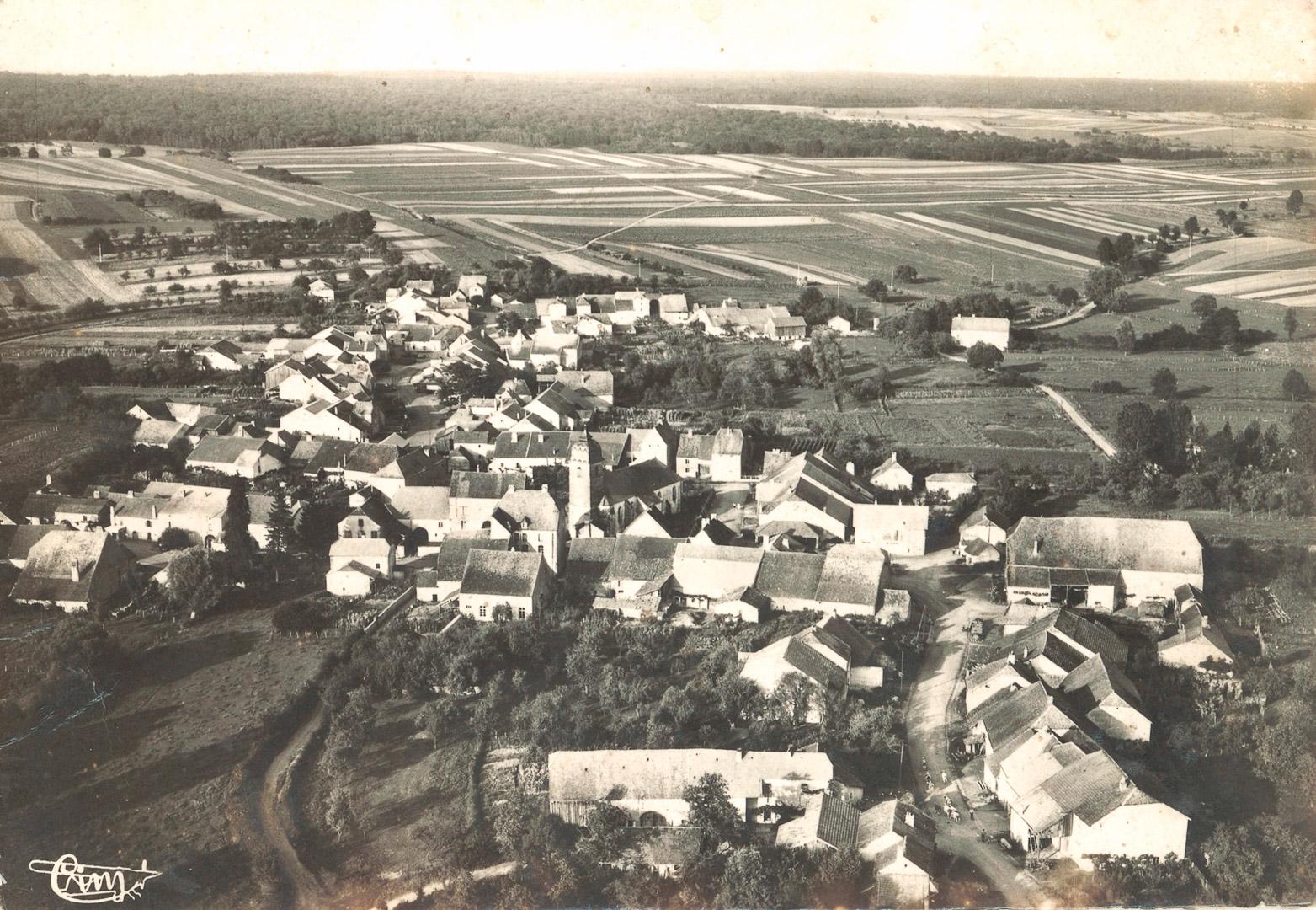 1960-vueAvion-4