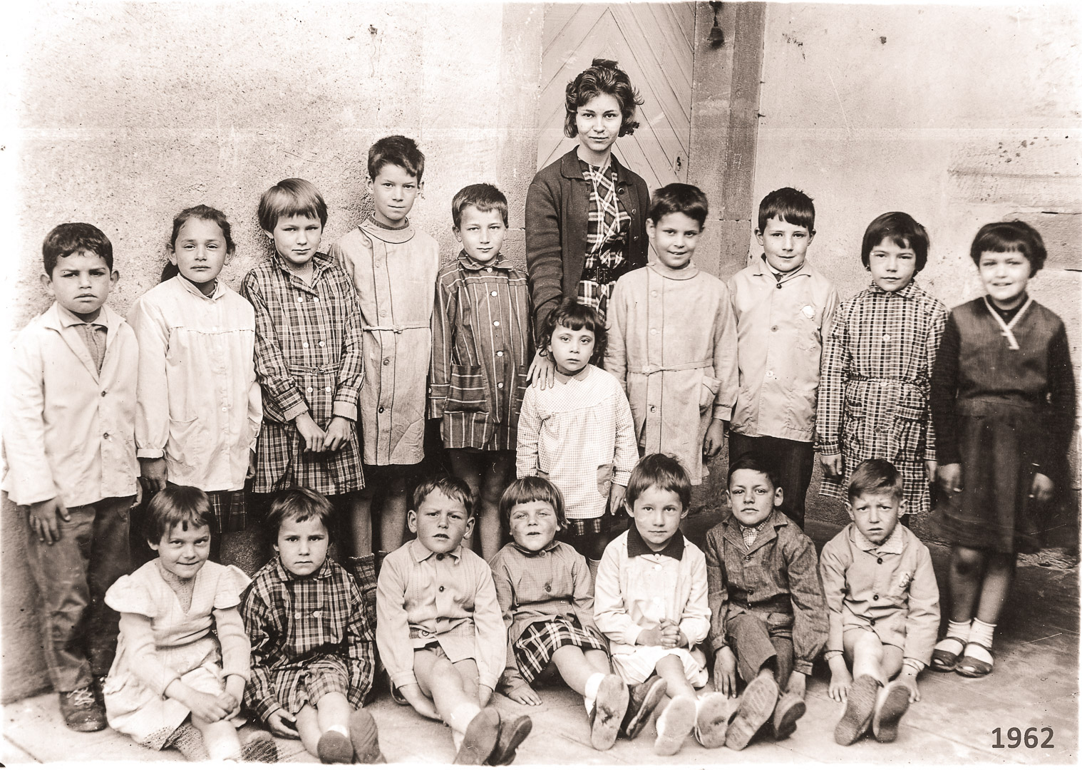1962-Ecole-Mnx