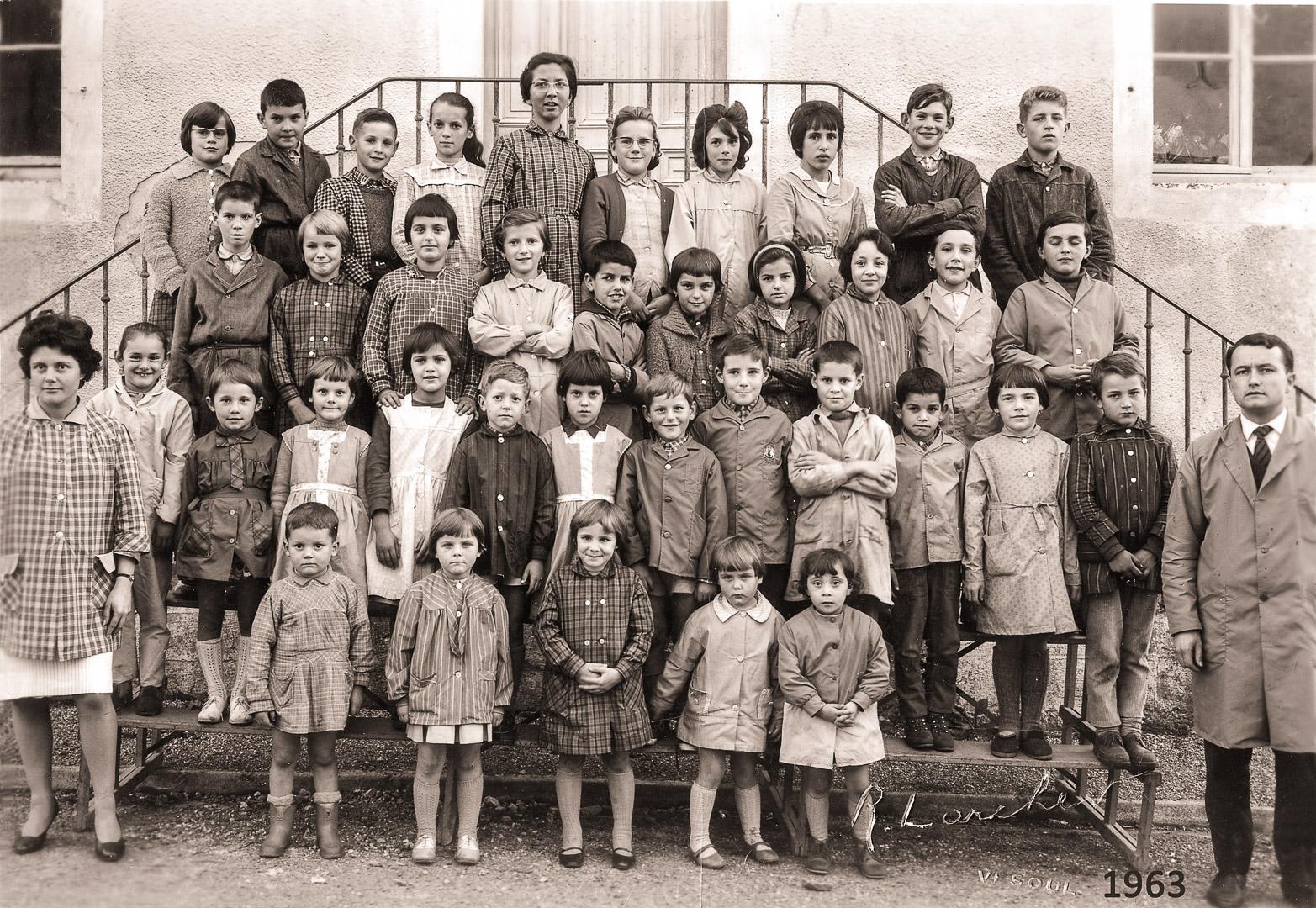 1963-Ecole-Mnx