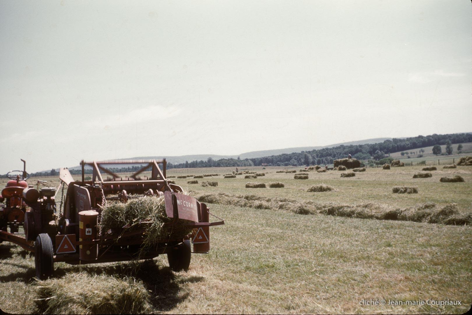 1966_Menoux-agri_381-1