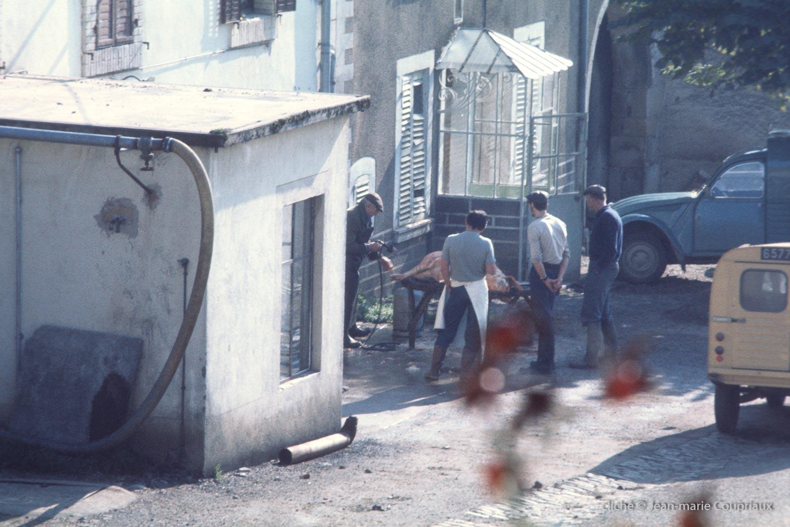 1974_Menoux-53