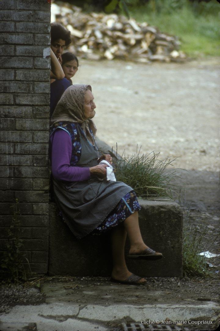 1975_famille_Menoux_46