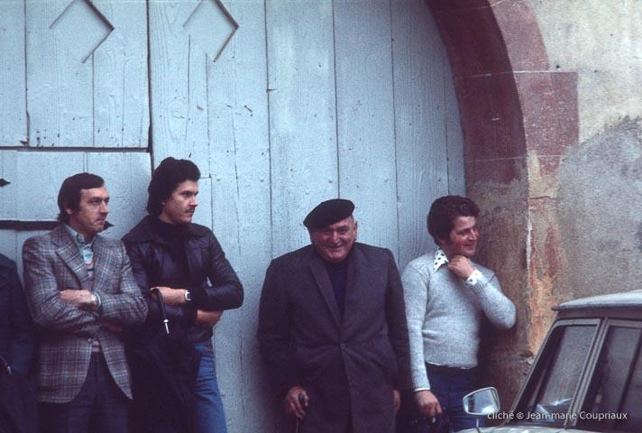 1976_Menoux_pompiers-7