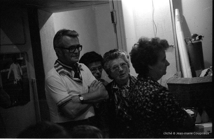 1979_Menoux-fete-10