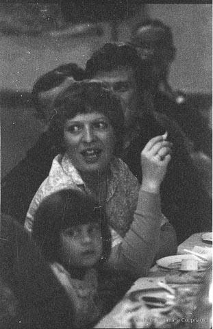 1979_Menoux-fete-17
