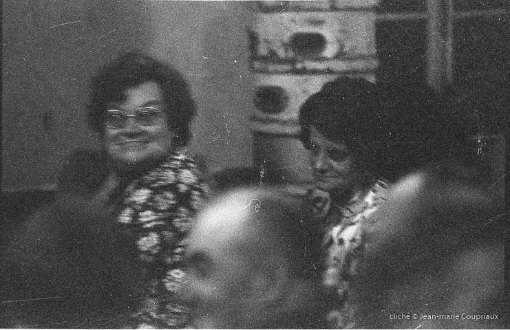 1979_Menoux-fete-19