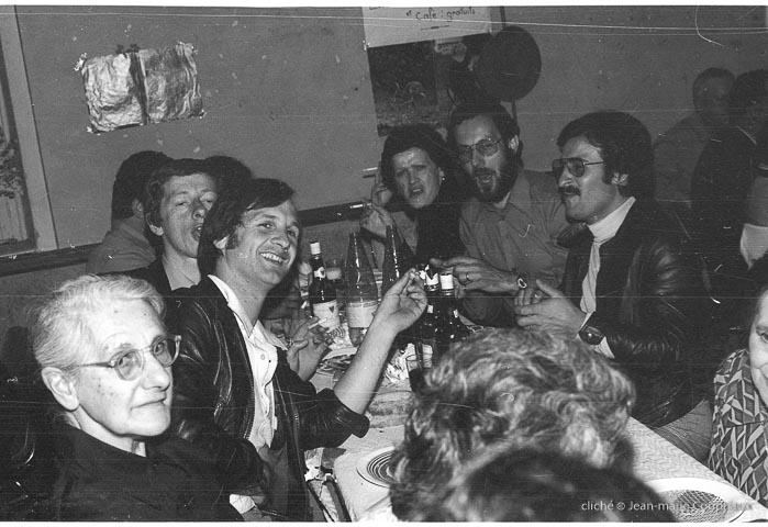 1979_Menoux-fete-39