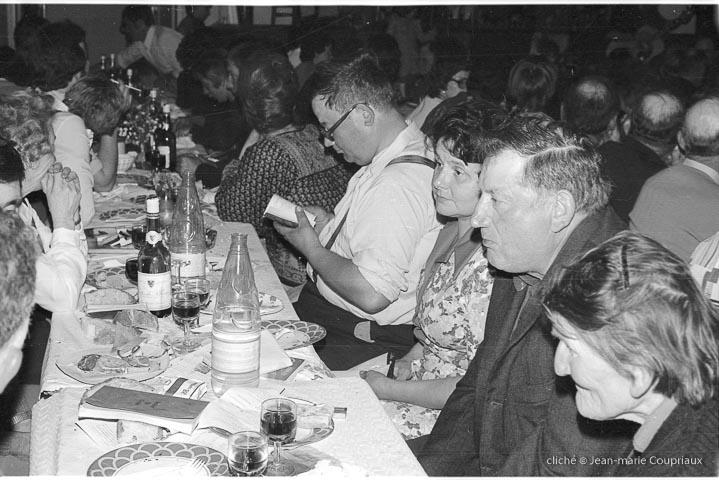 1979_Menoux-fete-42