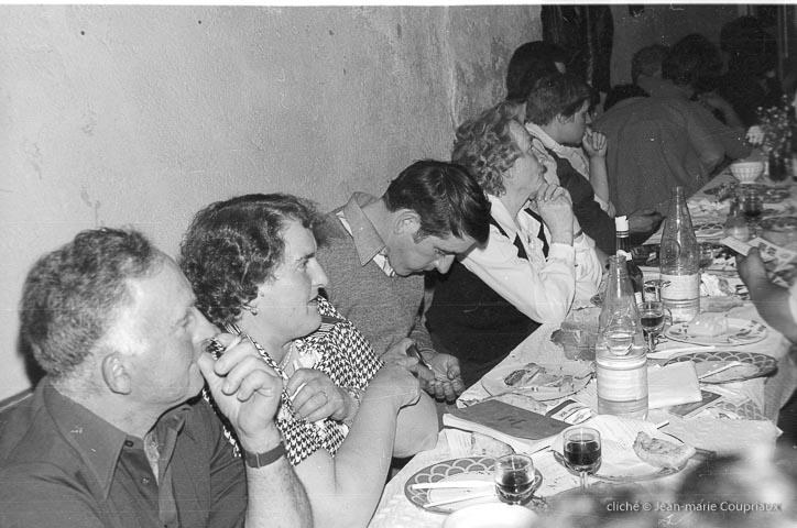 1979_Menoux-fete-43