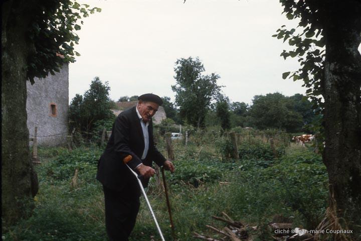1980_Menoux_ChParent-1