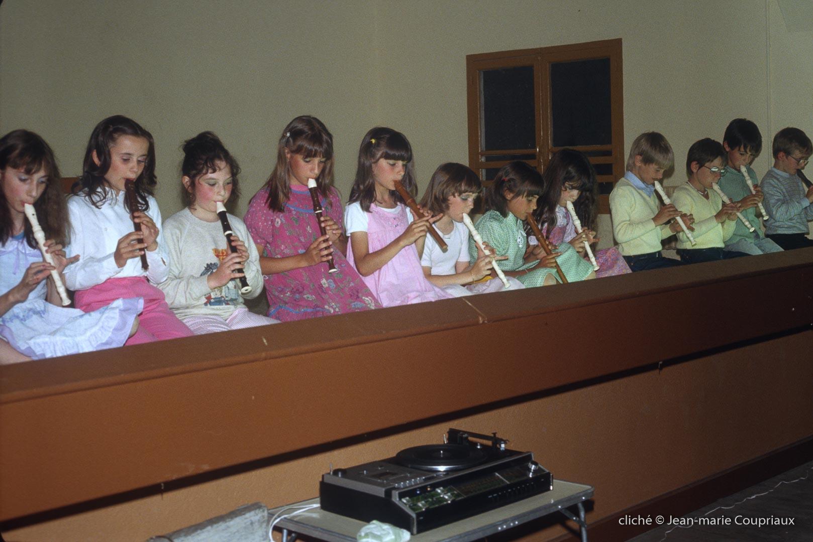 1983_MEN-Theatre-10