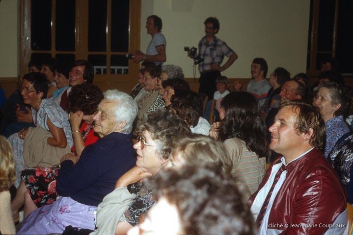 1983_MEN-Theatre-2