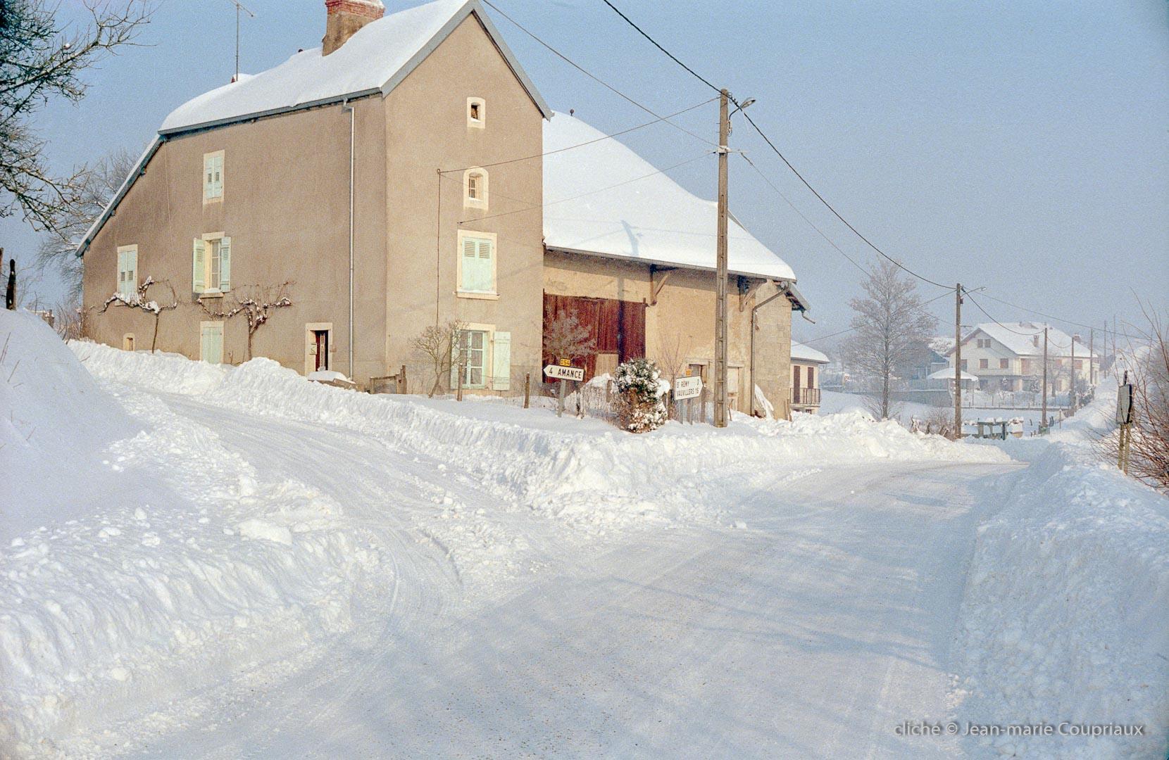 1986_Menoux-17