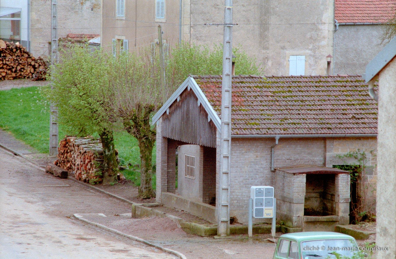 1988_Menoux-41