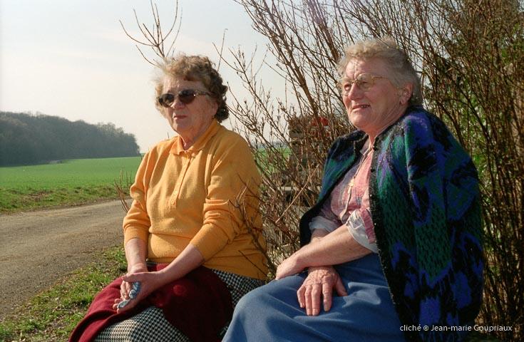 1996_Menoux-village-15