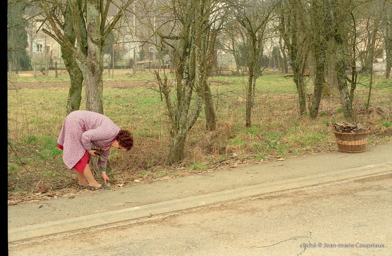 1996_Menoux-village-17