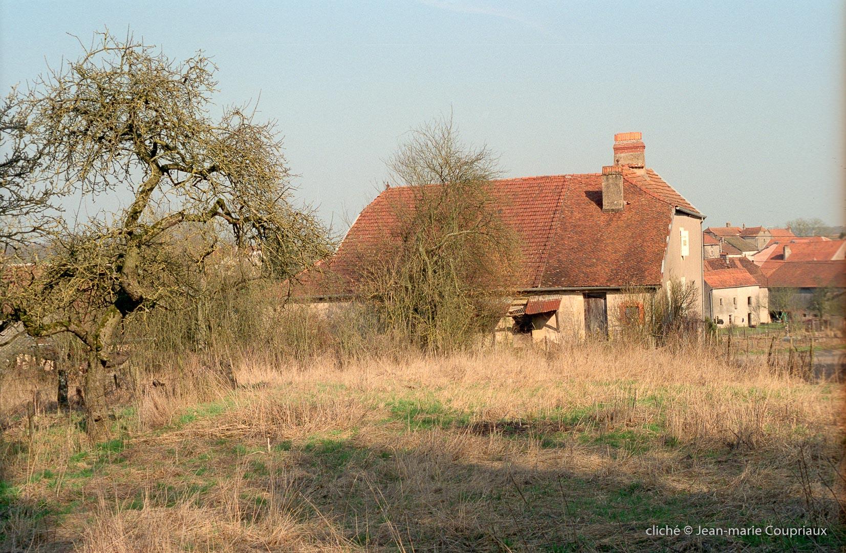 1996_Menoux-village-5-1