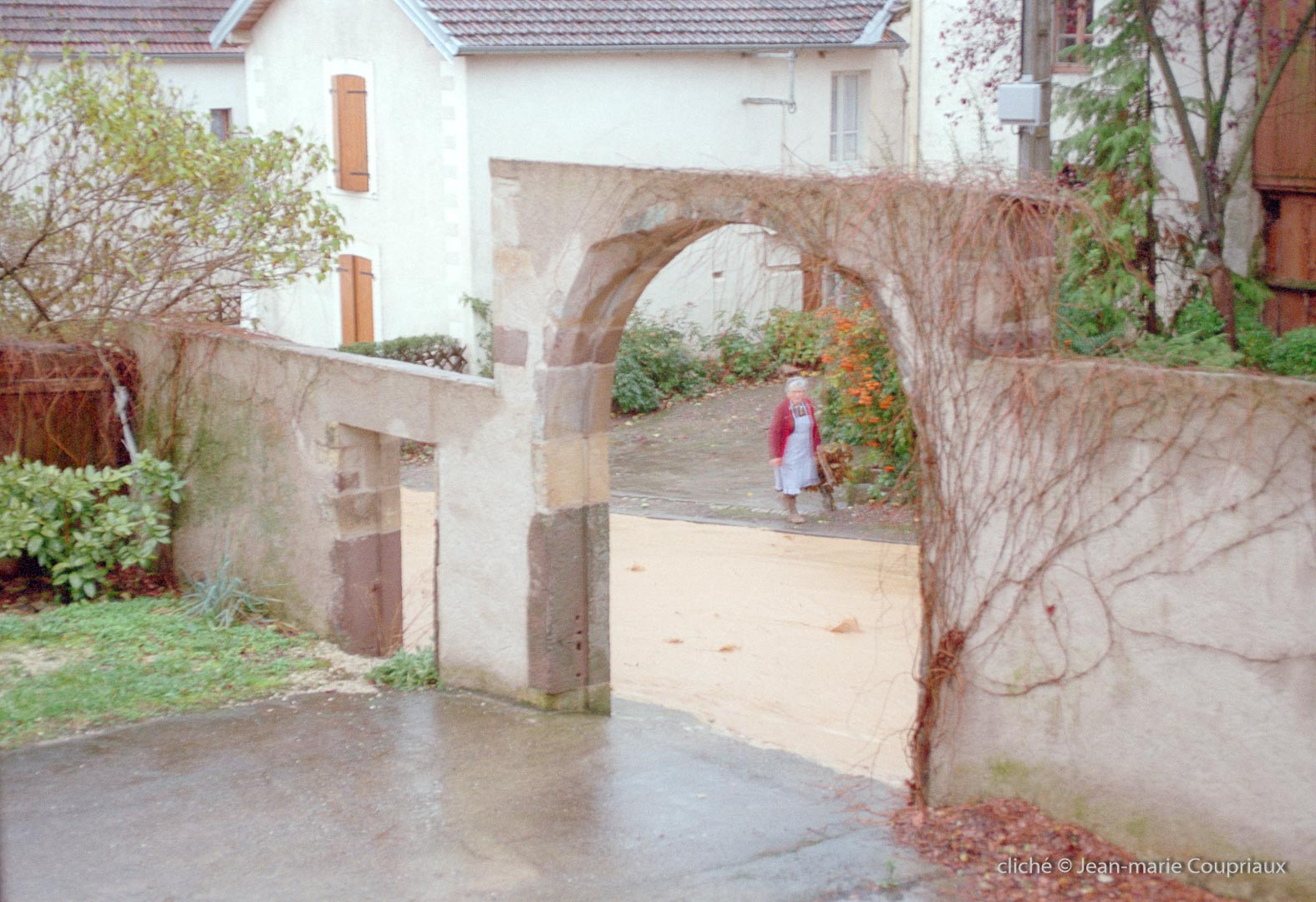 1998_Menoux_inondation-3