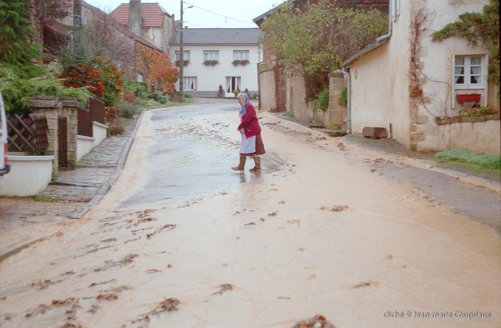1998_Menoux_inondation-5
