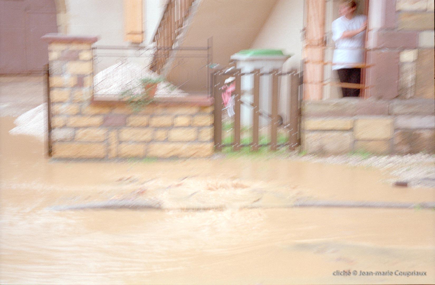 1998_Menoux_inondation-7