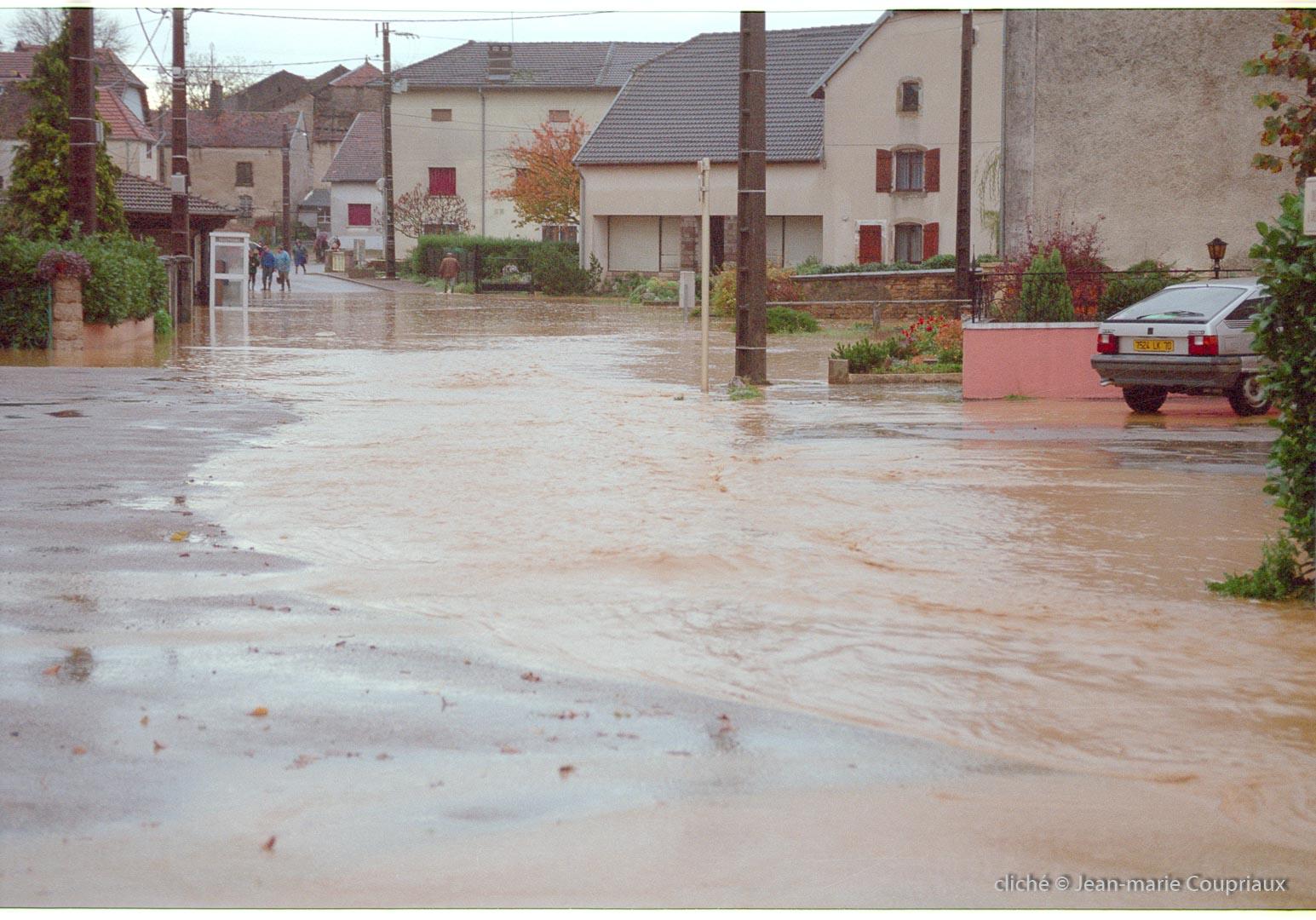 1998_Menoux_inondation-8