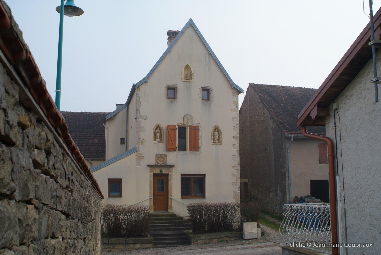 1999-Menoux-36-10