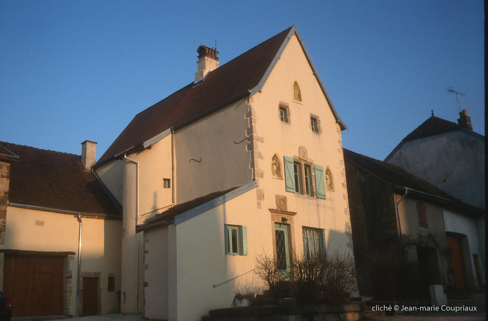 1999-Menoux-36-7