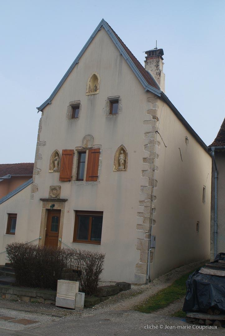 1999-Menoux-36-9