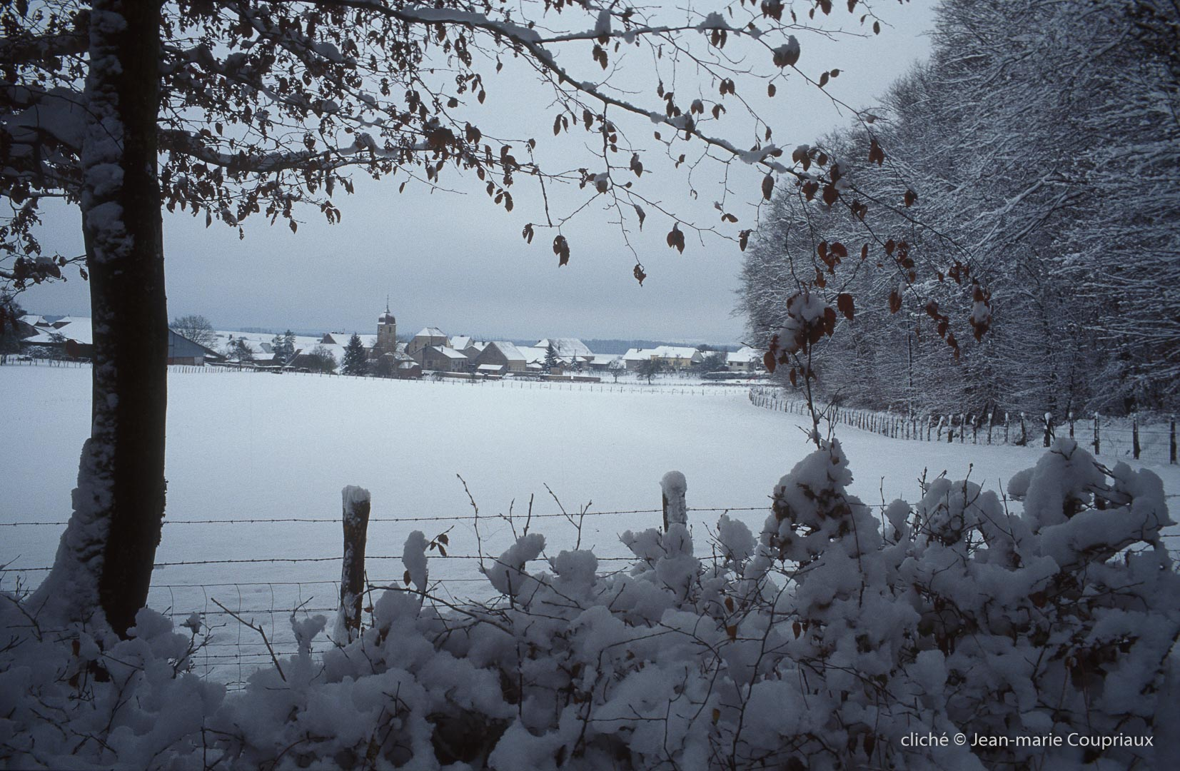 1999_Menoux-hiver-11