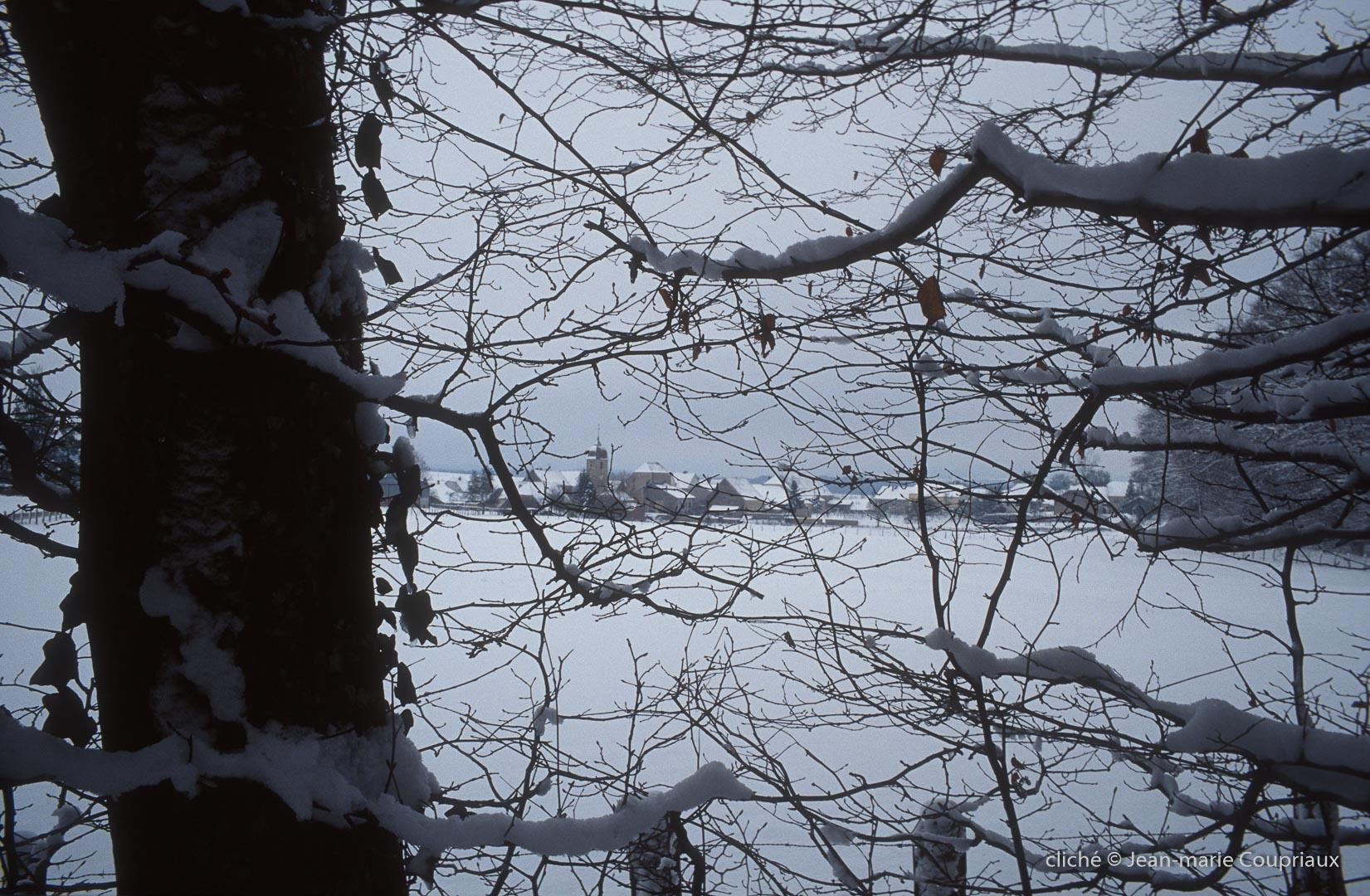 1999_Menoux-hiver-12