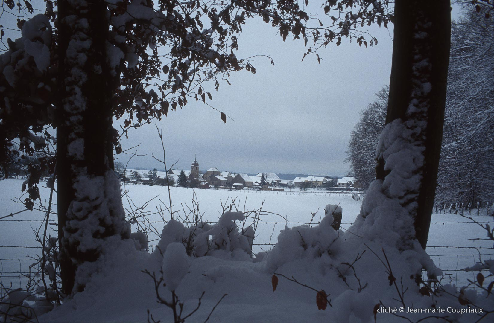 1999_Menoux-hiver-15