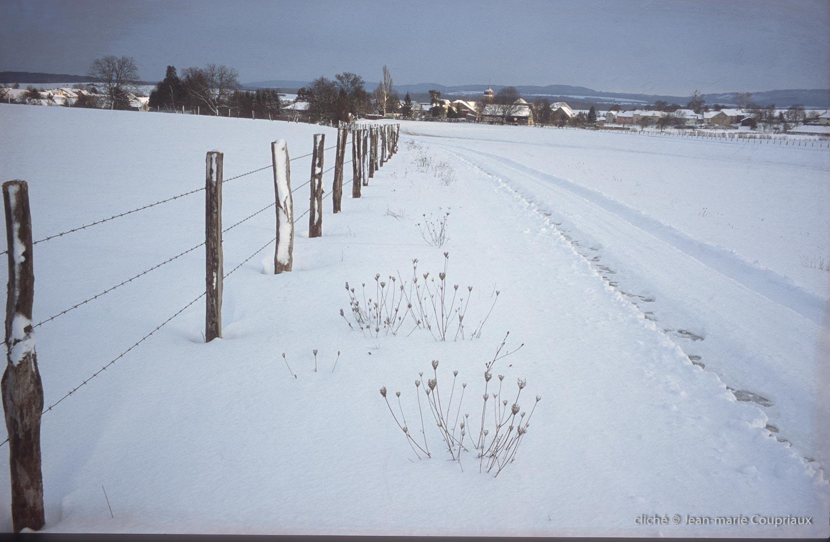 1999_Menoux-hiver-20
