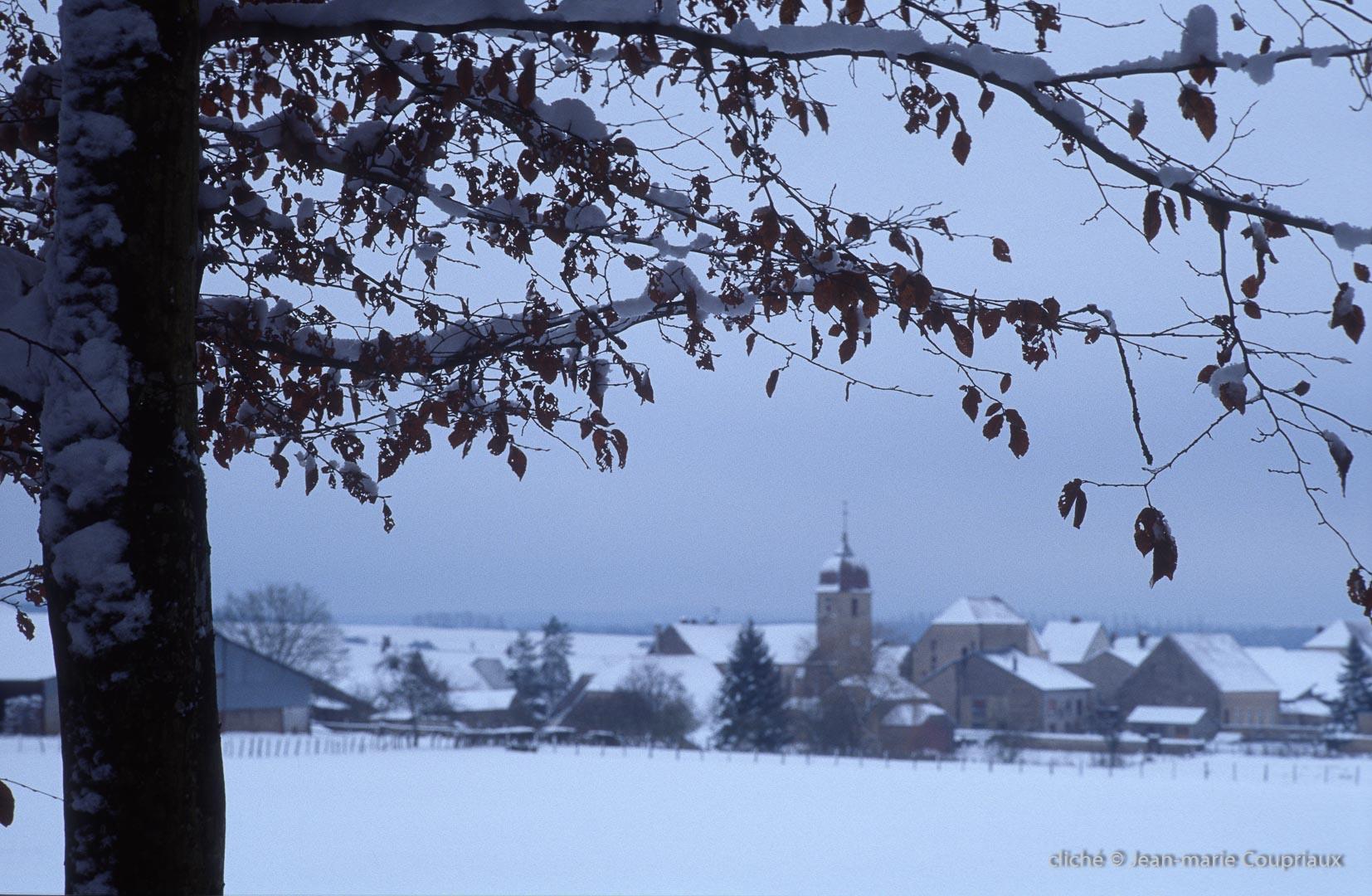 1999_Menoux-hiver-9