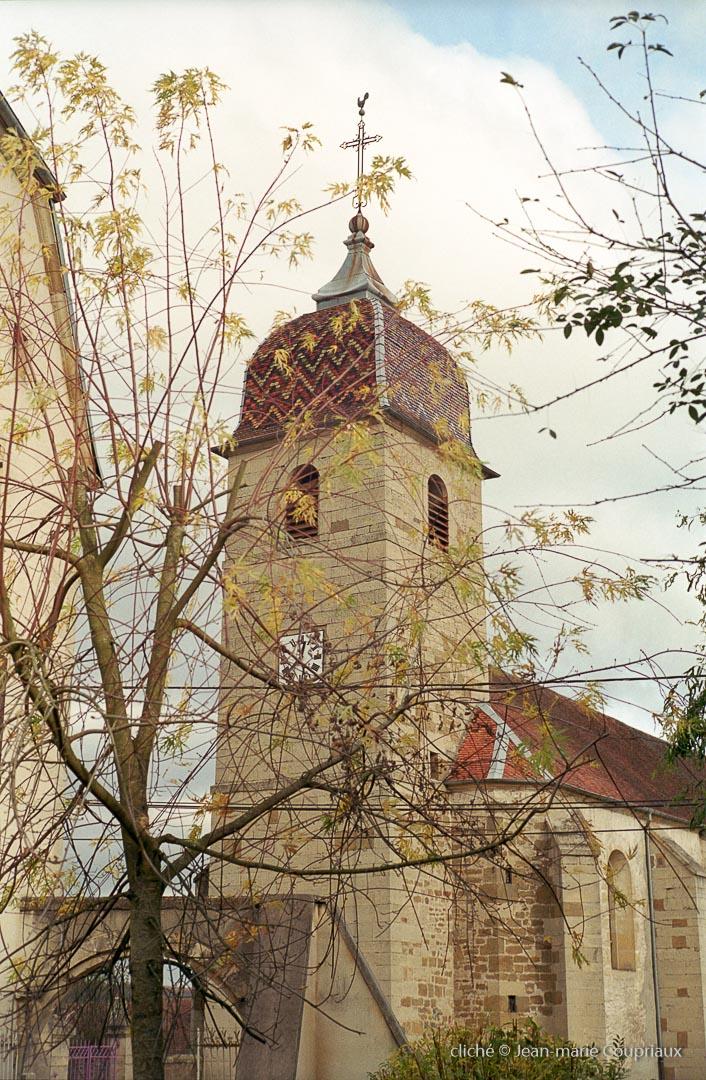 1999_Mnx-clocher-20