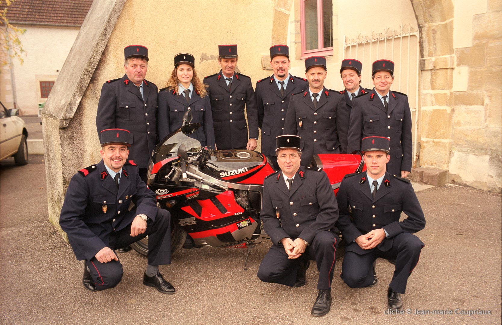 1999_Mnx-pompiers-14