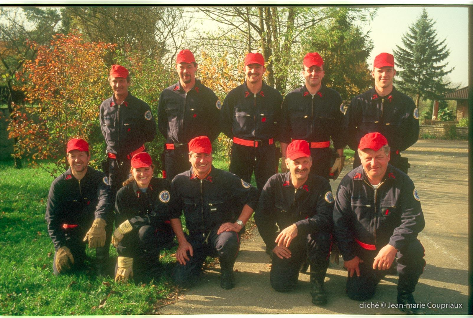 1999_Mnx-pompiers-21