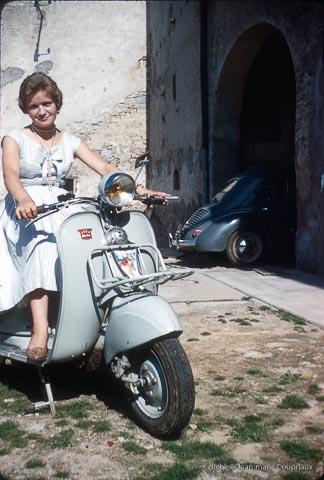1_1958-60_Menoux-HugParch_31