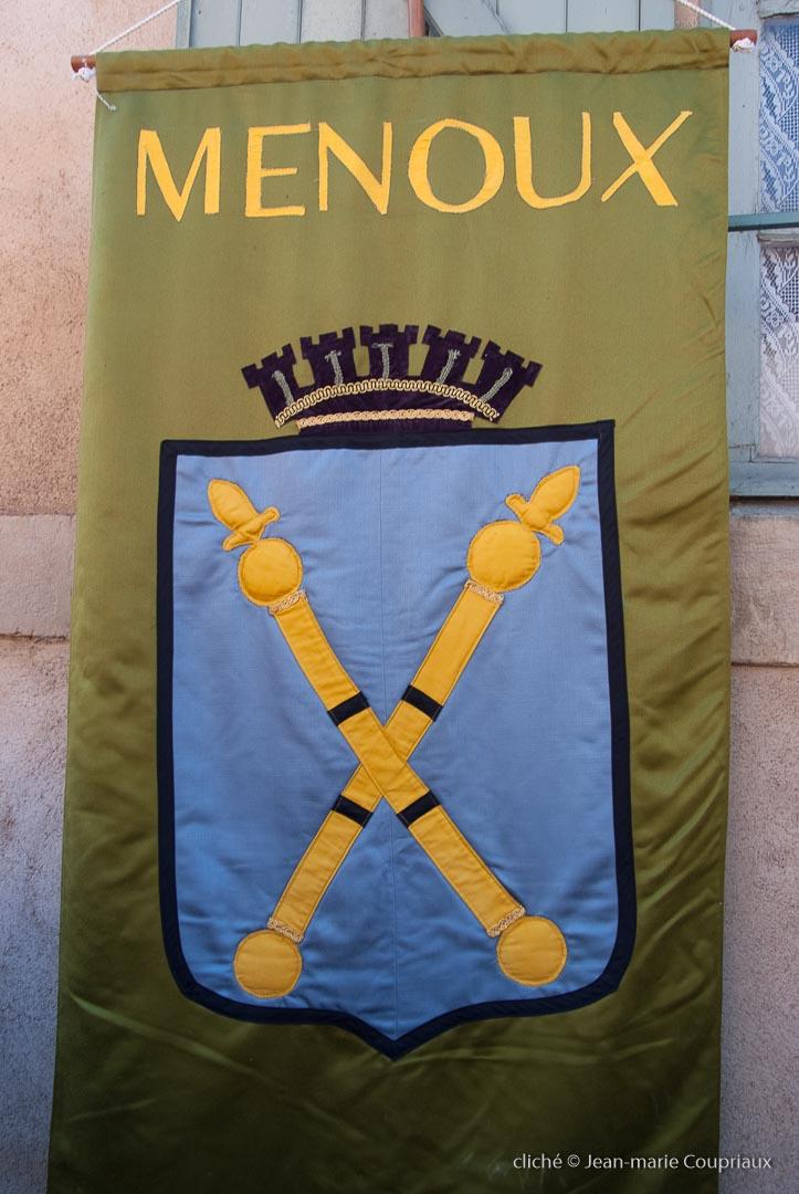 Faverney_2008-215