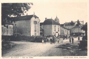 1900-1920_Menoux-cartPost-10
