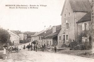 1900-1920_Menoux-cartPost-15