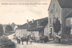 1900-1920_Menoux-cartPost-16