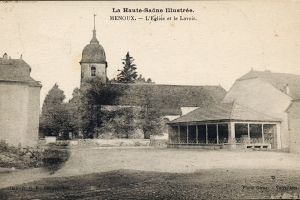 1900-1920_Menoux-cartPost-21