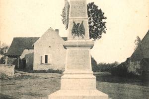 1900-1924_Menoux-cartPost-1-1