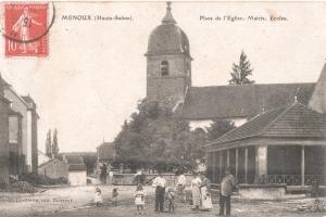 1900-1924_Menoux-cartPost-26