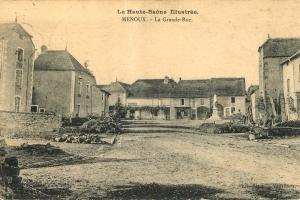 1900-1924_Menoux-cartPost-3