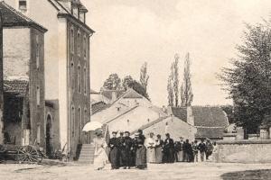 1900-1924_Menoux-cartPost-32