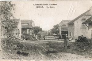 1900-1924_Menoux-cartPost-33