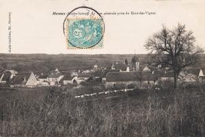 1900-1924_Menoux-cartPost-36