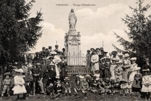 1900-1924_Menoux-cartPost-38